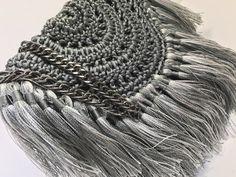 Dreadlocks, Hair Styles, Beauty, Hair Plait Styles, Hair Makeup, Hairdos, Haircut Styles, Hairstyles, Box Braids