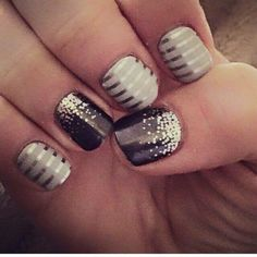 Who has time to paint their nails? I know I don't!  I am in LOVE these new Jamberry nail wraps! Non toxic, Gluten, BPA and latex  FREE....VEGAN friendly!!!  easy to apply, they are durable and hard wearing. They last up to 2 weeks on your fingers and 6 week on your toes.  Jamberry Juniors also available for the little gems in your life!  Over 300 designs to choose from!  Jamberry launches Oct 1st in Australia & this a fantastic opportunity to start as a consultant from the ground level!… get…