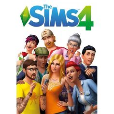 Sims 4 PC Game | http://gamesactions.com shares #new #latest #videogames #games for #pc #psp #ps3 #wii #xbox #nintendo #3ds