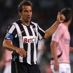 il Capitano a Palermo