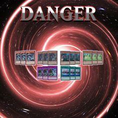 3x Yugioh Thunder Dragon LCKC Ultra Rare Card Playset NM