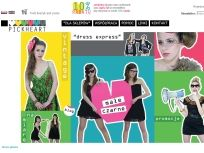 design, production, recruitment, retail, wholesale, online and stationary shops