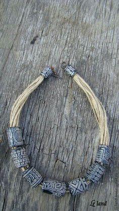 Cute Jewelry, Boho Jewelry, Jewelry Art, Beaded Jewelry, Handmade Jewelry, Jewelry Design, Beaded Bracelets, Necklaces, Jewellery
