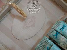 Arquivo para kit toalete personalizado para casamentos - Página 4 de 26 - Tudo em Caixas