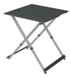 GCI Outdoor Compact Camp 25 Table *** More Info Could Be Found At The
