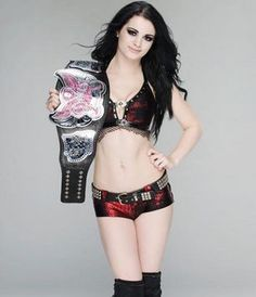 Hall of Divas Champions