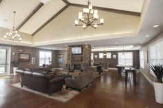 Chenal Pointe at the Divide Apartments in Little Rock, Arkansas 72223 | LuxuryCommunities.com
