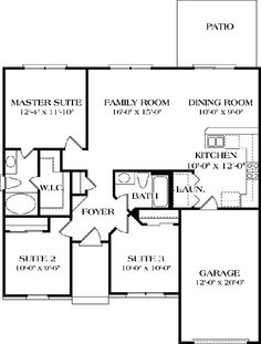 12 top selling house plans under 2 000 square feet design architecture ecobuilding pulse - D floors the future under your feet ...