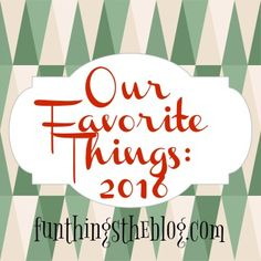 Fun Things To Do Whi...