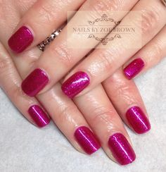 Cnd shellac butterfly queen, garden muse collection summer 2015