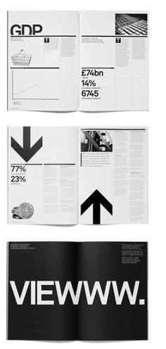 http://paulfelton.co.uk/#/effp-view-magazine/