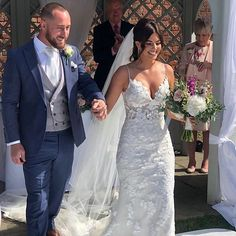 anthony formal wear (@anthony_formalwear) • Instagram photos and videos Wedding Suits, Lace Wedding, Wedding Dresses, Formal Wear, Groom, Slim, Photo And Video, Videos, Photos
