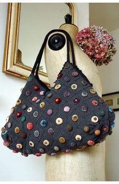 Sophie Digard-purse