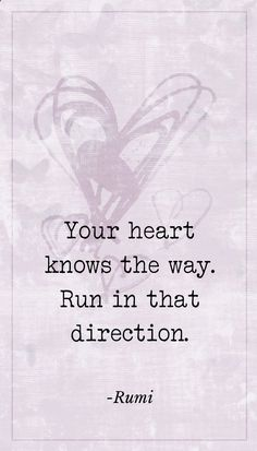 Explore powerful, rare and inspirational Rumi quotes. Here are the 100 greatest Rumi quotations on love, transformation, dreams, happiness and life. Wisdom Quotes, Words Quotes, Sayings, Quotes Quotes, Class Quotes, Famous Quotes, Grudge Quotes, Cuddle Quotes, Great Quotes