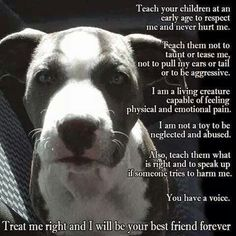 2 Breed - Save A Prayer