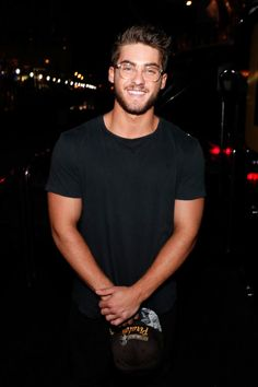 Cody Christian Photos - Actor Cody Christian attends the IMDb Yacht Party, Presented By TCL on July 2016 in San Diego, California. - The IMDb Yacht Party at San Diego Comic-Con Presented by TCL Cody Christian, Mike Montgomery, Pretty Little Liars, Pretty Boys, Mtv, Teen Wolf Boys, Teen Wolf Cast, Scott Mccall, Bad Boys