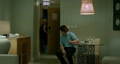 Before Sunrise Trilogy, Before Trilogy, Horror Photos, Before Midnight, Wordpress, Movies, Romance, Film, Check