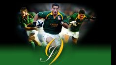 """Memorabilia Joost in action done for the J9 foundation in awareness of MND. The J9 Foundation was formed by the rugby legend, Joost van der Westhuizen, in aid of those also suffering from Motor Neuron Disease.  Joost has created a platform through this foundation to allow people , companies and friends to support the """"quality of life programs"""" available within this organisation."""