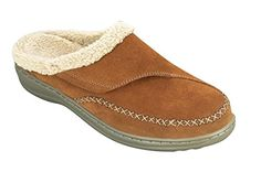 8413446c89f 783 Best Slippers for women images in 2017   Slippers, Shoes, Women