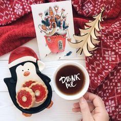 christmas mood aesthetic inspiration coziness ideas gifts