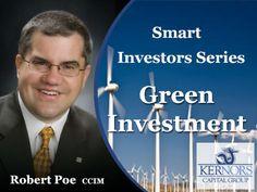 KerNors LLC | Real Estate Investment |503.670.9433 Portland Oregon