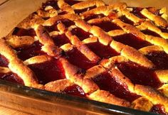 Apple Pie, Waffles, Breakfast, Food, Morning Coffee, Apple Cobbler, Eten, Waffle, Meals
