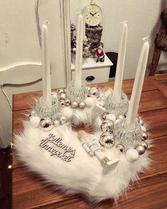 Church Christmas Decorations, New Years Decorations, Christmas Wood, Christmas Angels, Christmas 2019, All Things Christmas, Christmas Wedding, Winter Christmas, Handmade Christmas
