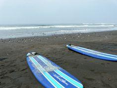 El Tunco: Surfen in El Salvador – die Welle oder ich? #zentralamerika #elsalvador #reiseblog #reiseblogger