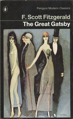 Harlem Renaissance, Matisse, Art Deco, Gatsby Book, Jay Gatsby, Francoise Gilot, Maurice De Vlaminck, Penguin Modern Classics, Van Gogh Museum