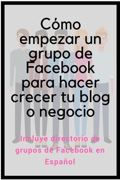 Facebook Business, Facebook Marketing, Business Marketing, Media Marketing, Online Marketing, Digital Marketing, Page Facebook, How To Use Facebook, Business Pages