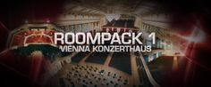 VSL Vienna MIR Pro - Roompack 1 'Vienna Konzerthaus' https://www.vsl.co.at/en/Vienna_MIR_RoomPack_Bundle/RoomPack_1