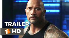 ■ The Fate of the Furious ■ When a mysterious woman seduces Dom into the world of terrorism and a betrayal of those closest to him, the crew face trials that will test them as never before. Director: F. Gary Gray Stars: Dwayne Johnson, Charlize Theron, Scott Eastwood, Vin Diesel