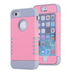 0fb58426401 24 Best Phone Accessories images | Mobiles, Iphone models, Mobile phones