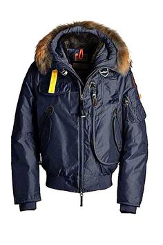 parajumpers outlet finland