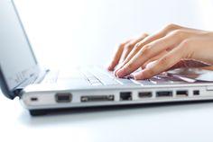 Un nouvel article sur le blog ! Toutes les étapes à valider pour que votre rédaction web soit enfin persuasive !  7 étapes pour une rédaction web persuasive ! - Ecritoriales.com