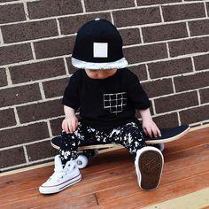 Flat brim | 252 | Jet Black | $25 Snapbacks | Free Domestic & Global Shipping #popnoggins #perfectlypaisley #snapback #snapbacks #swag #fashion #cap #hat #headwear #dope #streetwear #babyhats #babyswag #babyfashion #babygift #instababy #instakids #toddlerswag #toddlerlife #toddlerfashion #kidsfashion #fashionkids #kids #kidsstyle #kidswear #kidsclothes #kidswag #stylish_cubs #kidsootd #ootd