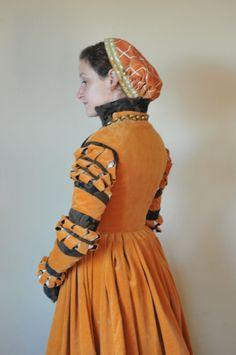 pumpkin_back