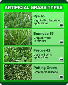 42 Super Ideas For Backyard Entertaining Grass Artificial Grass For Dogs, Fake Grass, Artificial Turf, Artificial Grass Installation, Modern Landscaping, Backyard Landscaping, Backyard Ideas, Garden Ideas, Backyard Patio