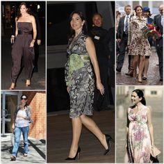 The Princess Maternity Fashion