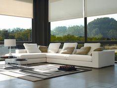muebles de diseo salones sofa mssof