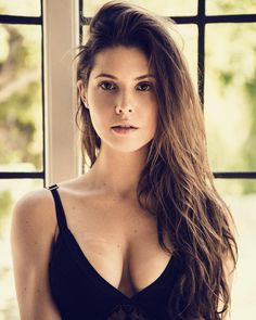 15.4m Followers, 207 Following, 1,300 Posts - See Instagram photos and videos from Amanda Cerny (@amandacerny)