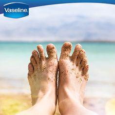 vaseline talesofcare  vaseline neon signs your skin