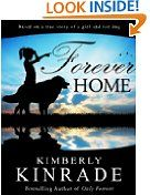 Free Kindle Books - Short Stories - SHORT STORIES - FREE -  Forever Home (A true short story about a girl  her dog)