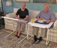 Table mate 2  Multipurpose Table  visit : http://tablemate2multipurposetable.blogspot.in/