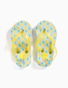 Verão dos Desenhos Micky e Minnie Sandálias para Meninas Sapatos de Praia Sapatos Crianças 2019 Animados Bebê à Prova d' Água Indoor Chinelos