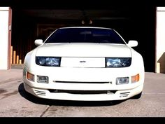 Insanely Fast Twin Turbo 300ZX vs Procharged 2014 Mustang 5.0 - YouTube