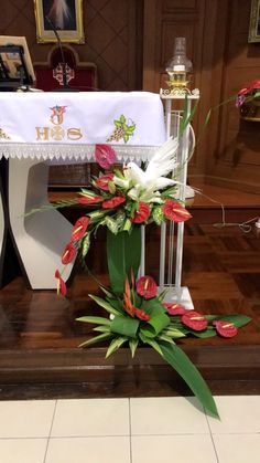"""Candle Holders 1//2//3/"""" Plastic,Floristry//Flower Arranging,Church,Table,Wreath"""