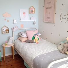 Good morning  x #childrensroom #childrensdecor #childrensinteriordesign…