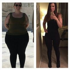Fat Loss Daily Motivation More from my site Fat 2 Fit daily motivation Daily Weight Loss Motivation Weight Loss Challenge, Weight Loss Plans, Weight Loss Program, Weight Loss Transformation, Best Weight Loss, Weight Loss Tips, Diet Challenge, Start Losing Weight, How To Lose Weight Fast