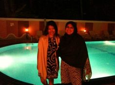 Met Ohnie from Texas U S A at the Paradise Beach Resort she stayed ,during her brief visit to Sri Lanka few months ago. Paradise Beach Resort, Beach Resorts, Sri Lanka, Photos, Pictures, Cake Smash Pictures